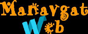 Manavgat Web Tasarım Referanslarımız